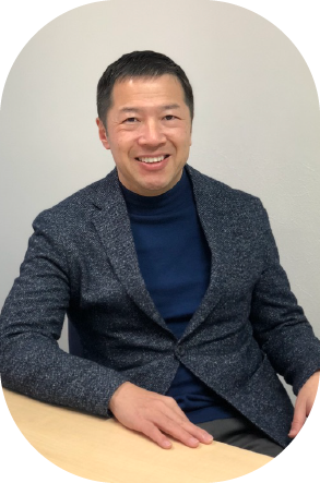 Naokazu Morita